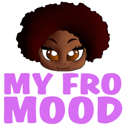 my-fro-mood