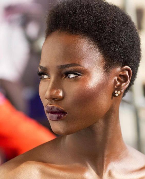 Big-chop-entretien-cheveux-afro