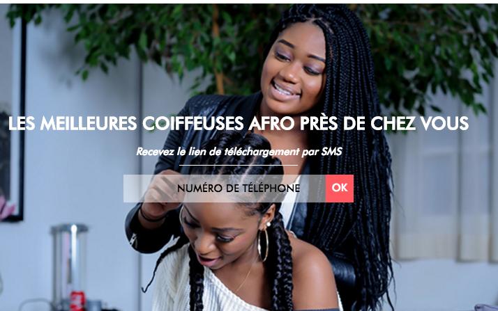 nappyme,entretien,cheveux,afro