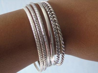 bracelet-c-&-a