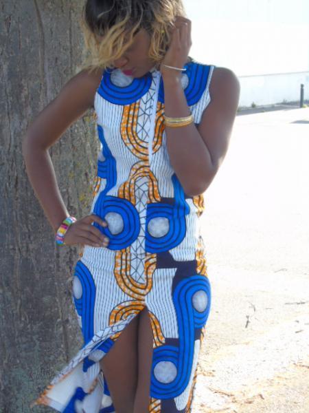 entretien-cheveux-afro-tissus-pagne