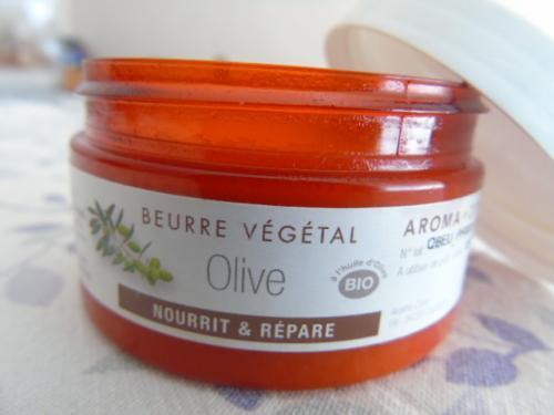 entretien-cheveux-afro-beuure-vegétal-olive