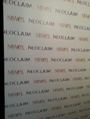 Harry,neoclaim