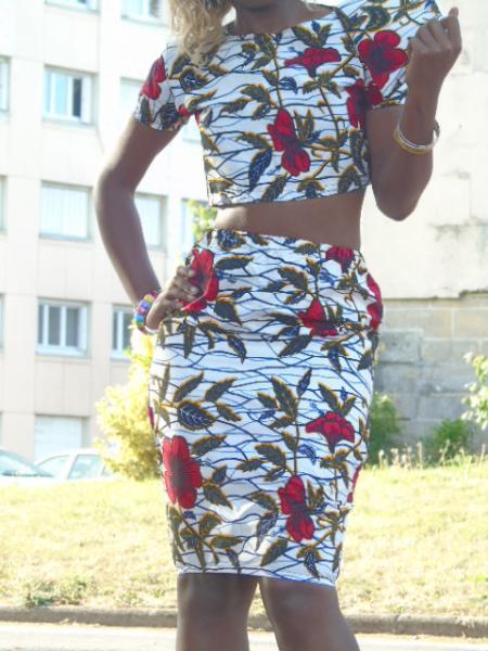 entretien-cheveux-afro-imprimé-africain