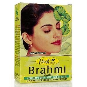 poudre de bhami