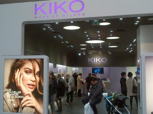 Kiko-milano-entretien-cheveux-afro