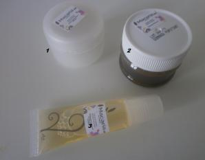 Macaria test