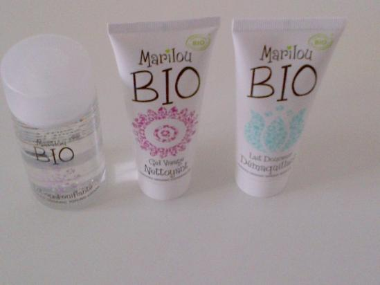 produits-marilou-bio-entretien-cheveux-afro