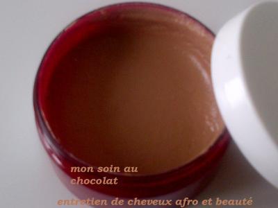 creme-capillaire-au-chocolat