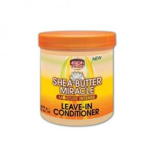 Shea-butter-miracle-eave-in-conditioner-african pride
