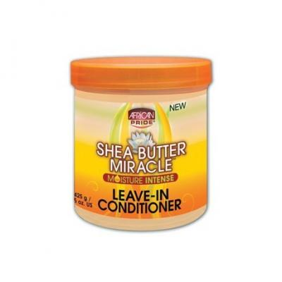 Shea-butter-miracle-leave-in-conditioner-african pride