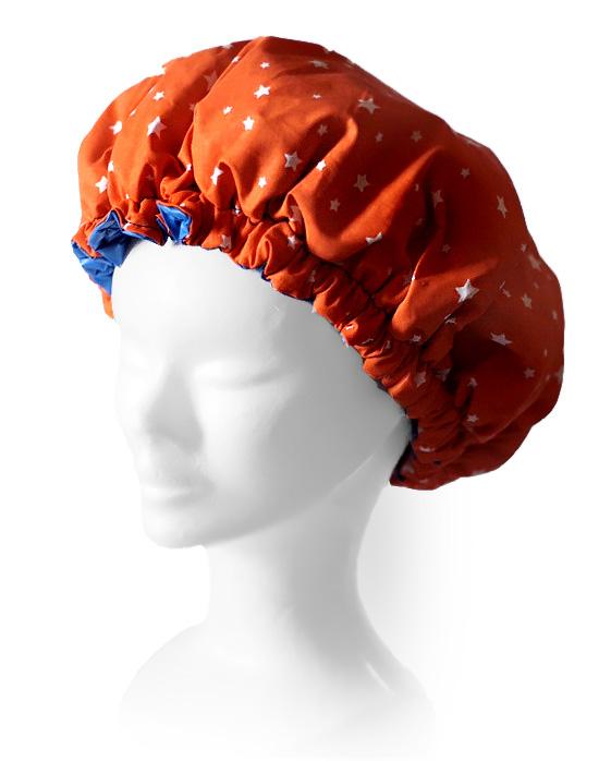 bonnet-auto-chauffant-cheveux