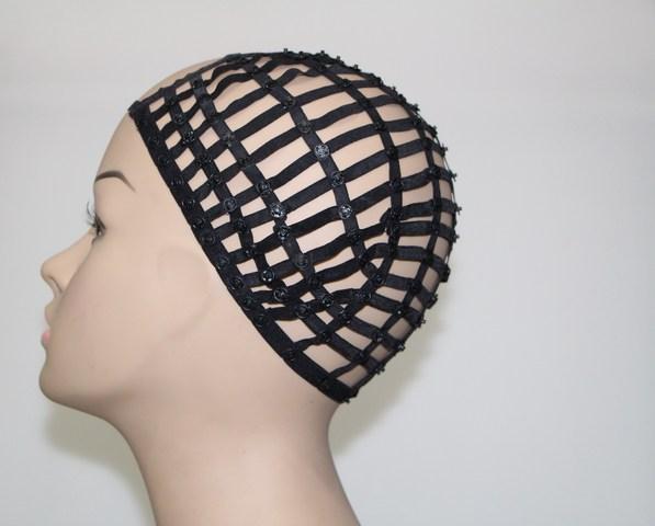snape-weave-entretien-cheveux-afro