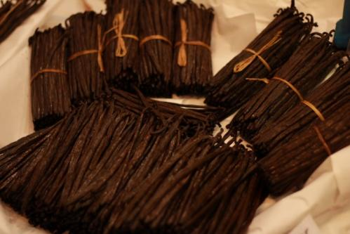 Vanille-de-madagascacheveux-afro