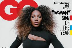 1218 gq serena williams
