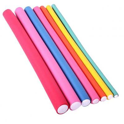 3faa4f91200d595d6d6ddb59f2da8a9a foam curlers flexi rods