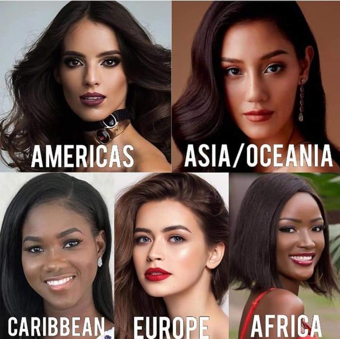 miss monde 2018 miss mexique
