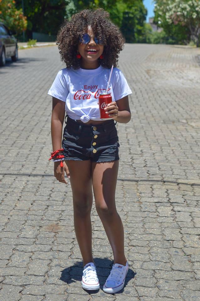 entretien-de-cheveux-afro.jpg