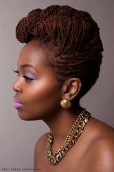 entretien-de-cheveux-afro-beauté-belle-peau