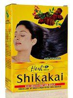 poudre d'arihta, entretien de cheveux afro
