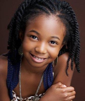 coiffure-afro-cheveux-enfants