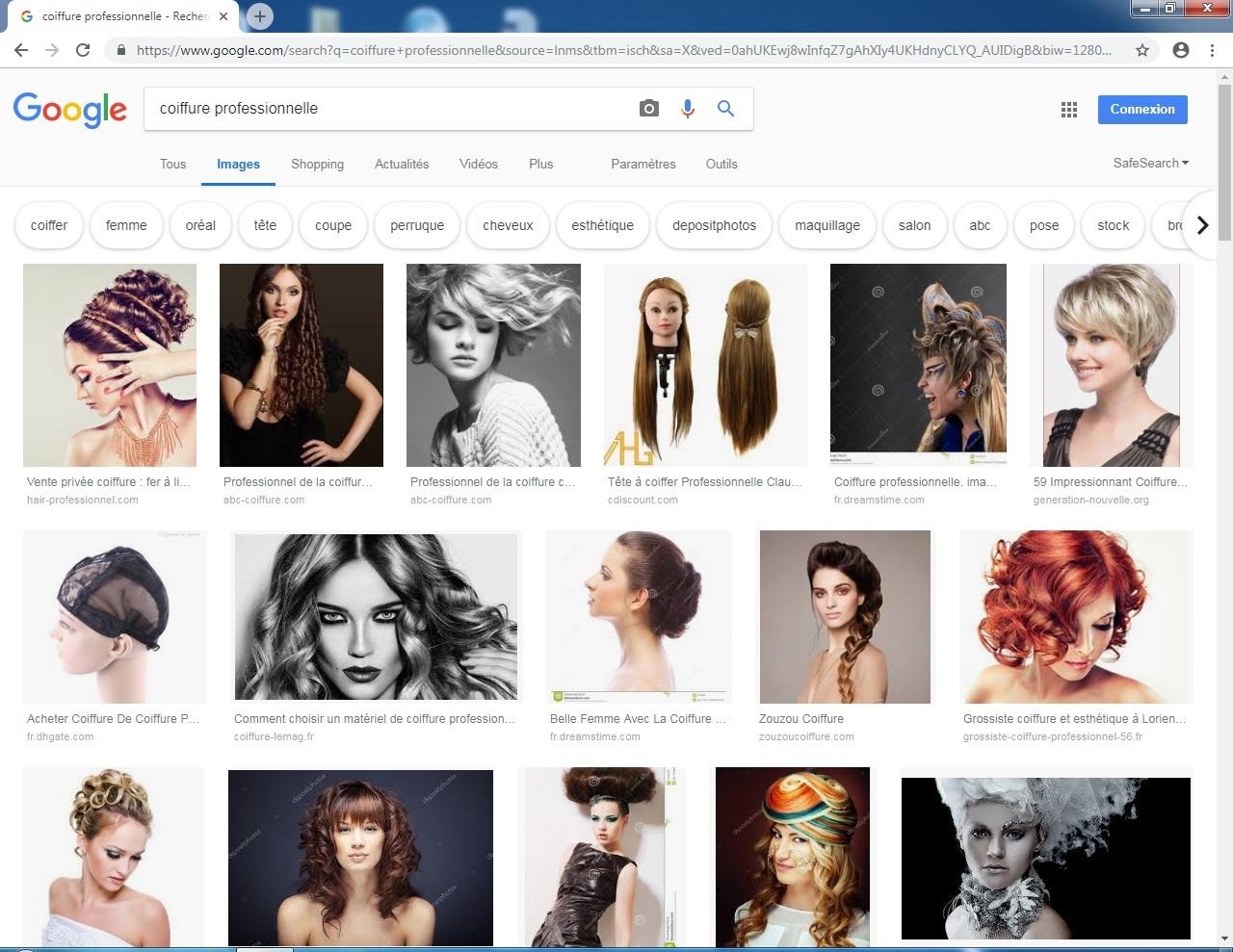 coiffure-proféssionnelles.jpg