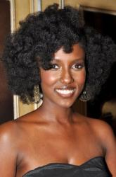 Afro-cheveux-court-long