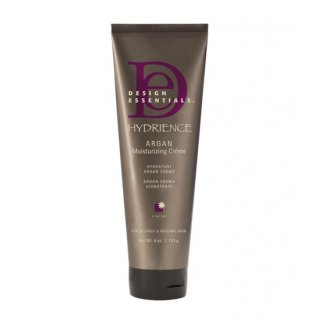 Ar hydrience argan moisturizing creme 12274
