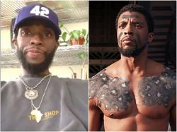 Black panther chadwick boseman weight loss for upcoming movie 768x576