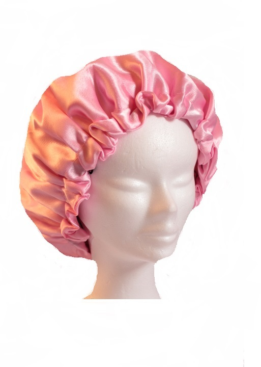 Bonnet rose pack