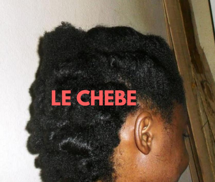 le-chebe.jpg