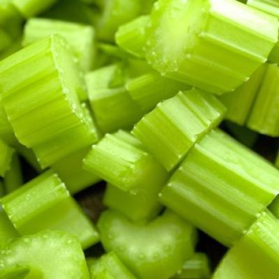 Celeri-entretien-cheveux-afro