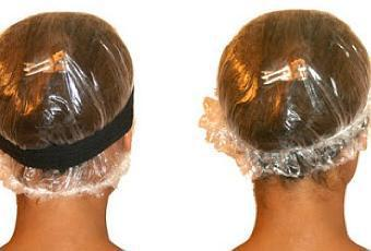 Cheveux crepus secs soin methode baggy ca mar t jg1agx1