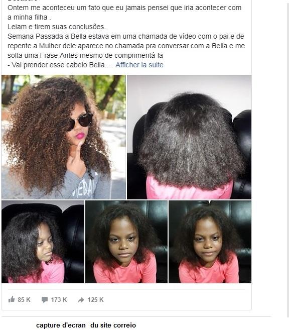 entretie,-de-cheveux-afro.jpg