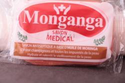 savon antiseptique