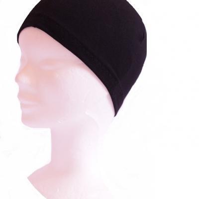 Wig cap entretien de cheveux afro