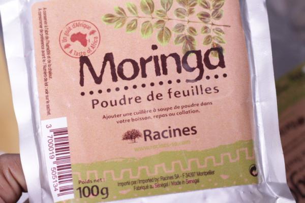 huile-de-moringa.jpg