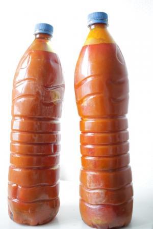 huile-de-palme.jpg