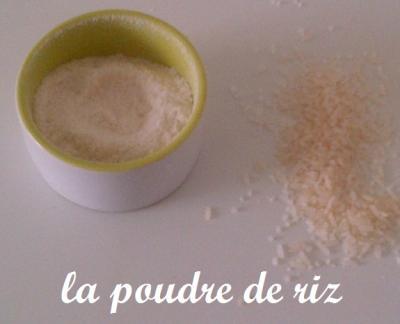 La-poudre-de-riz-cheveux-afro