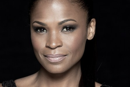 Nia long rejoint NCIS