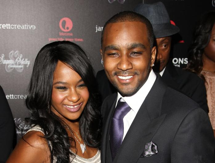 Nick,gordon,