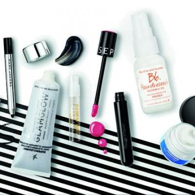 Play by sephora beauty box subscription