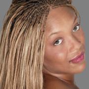 Quelle est le nom de cette coiffure