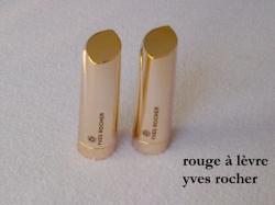 Rouge-à-lèvre-yves-rocher