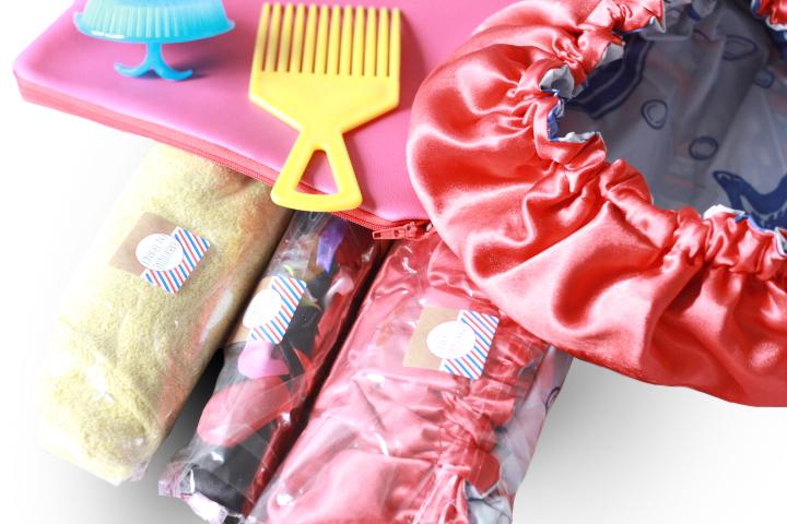 kit-capillaire-entretien-de-cheveux-afro