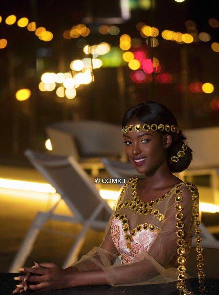 tara-gueye-miss-cote-d-ivoire-2019.jpg