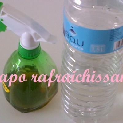 Vapo-hydratant-cheveux-afro
